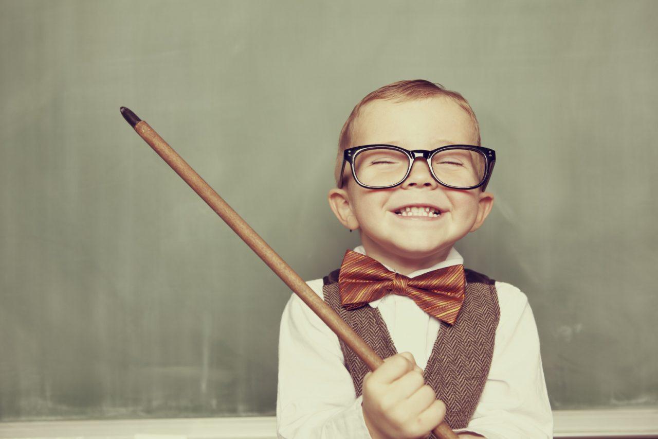 preschool_orientation1