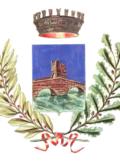 Ponte_San_Pietro-Stemma