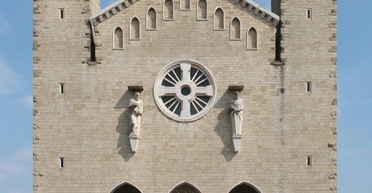 chiesa boccaleone