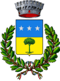 Lograto-Stemma