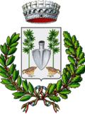 Ospitaletto-Stemma