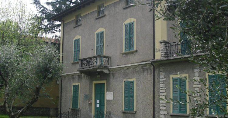 biblioteca-di-Marone