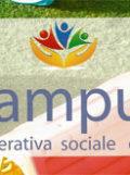 brochure_campus