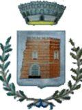 comune stemma