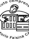 logo-nuovo-300x261