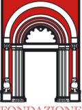 logo_fdl_verticale