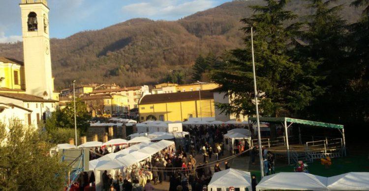 mercatini-di-natale-Ome-5