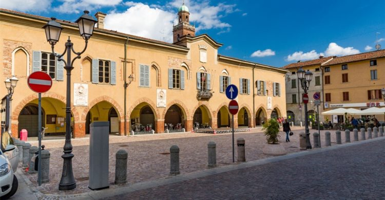 municipio.caravaggio