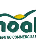 noal logo