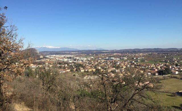 nuvolento_dal_monte