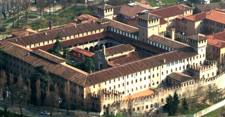 pontevico-castello