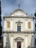 villa parrocchia