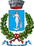 Verolanuova-Stemma