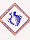 logo_don-tadini